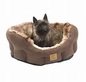 best dog beds for small breeds With dog beds small breeds