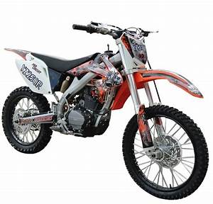250cc Dirt Bike : 250cc dirt bike ~ Kayakingforconservation.com Haus und Dekorationen
