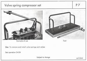 Porsche 356 Heater Diagram