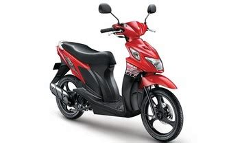 suzuki nex motorcycle price find reviews specs