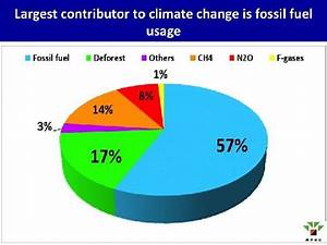 Carbon Dioxide from Fossil Fuel Combustion is Huge Problem ...