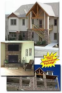 Laminate flooring discount laminate flooring greensboro nc for Discount flooring greensboro nc