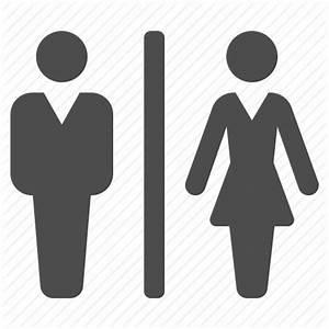 Toilet Logo Png