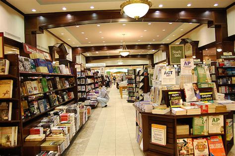 barnes and noble silverdale reader s guilty confession i re shelved stephen