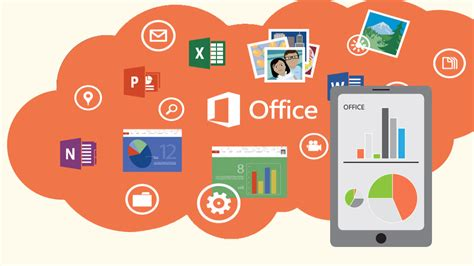 Office 365 Mobile by Business To Go Microsoft Office Mobile For The Iphone