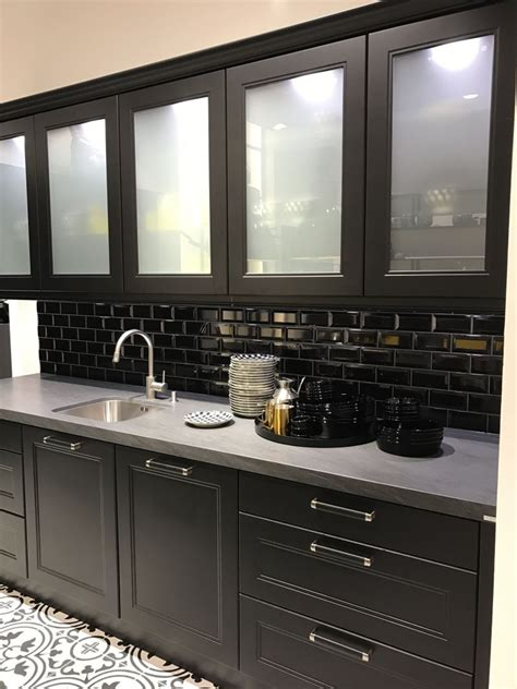 used cabinets for find used kitchen cabinets to save money and maintain style