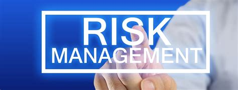 Risk Management  Indian Health Service (ihs. National Debt Relief Reviews. Hotels Around Heathrow Airport London. California Teacher Credential Renewal. Custom Printed Seed Packets Seo Training Nyc. Highest Rated Online Colleges. Locksmith Beverly Hills Ca Master In Banking. Private Money Mortgage Loans. How To Balance Transfer Credit Card