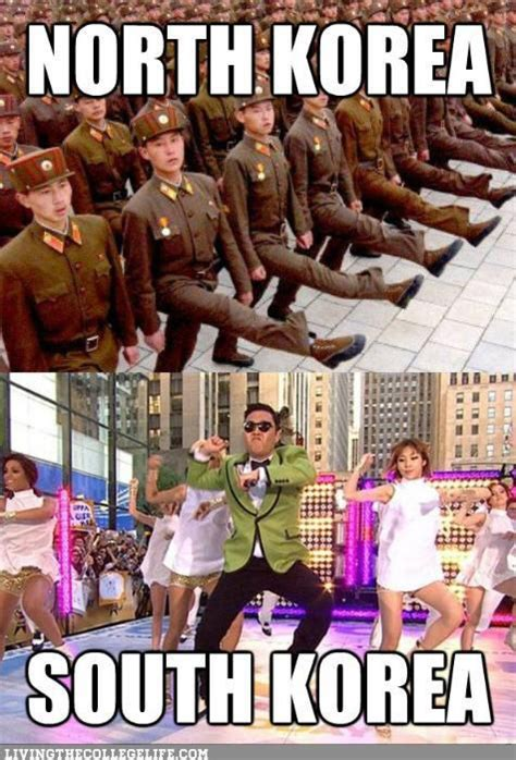 North Korean Memes - 25 best ideas about north korea on pinterest north korea pictures north korea history and