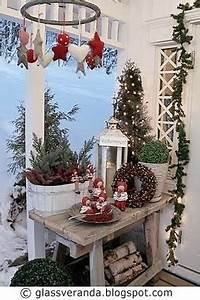 1000 ideas about Rustic Front Porches on Pinterest