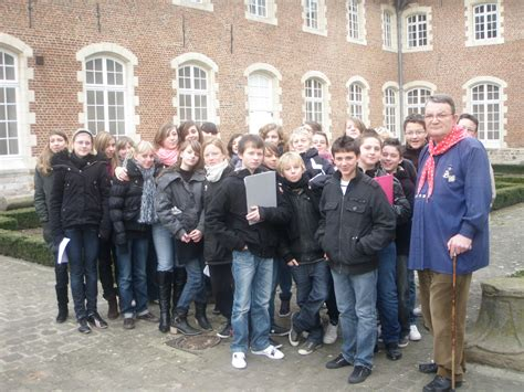 bureau flandres hazebrouck collège des flandres hazebrouck