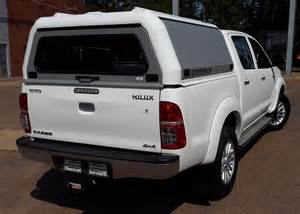 toyota pricing rhinoman canopies quality products pricing available