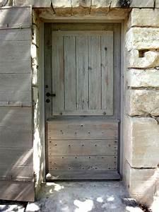 Renforcer Porte D Entrée : volet pour porte d entr e volet porte d entr e sur ~ Premium-room.com Idées de Décoration