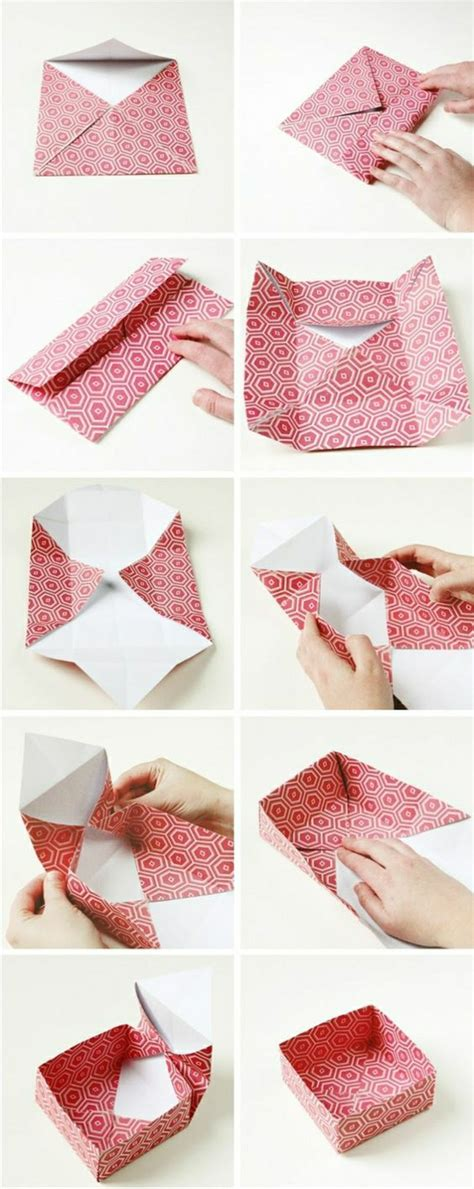 comment faire une decoration de noel en papier comment faire une decoration de noel en papier 28 images les d 233 corations de noel en