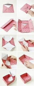Faire Des Origami : comment faire un origami 55 id es en photos et vid os ~ Nature-et-papiers.com Idées de Décoration