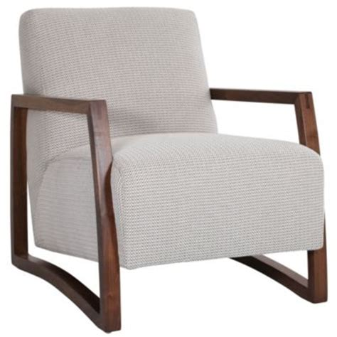jonathan louis mansfield wood accent chair homemakers