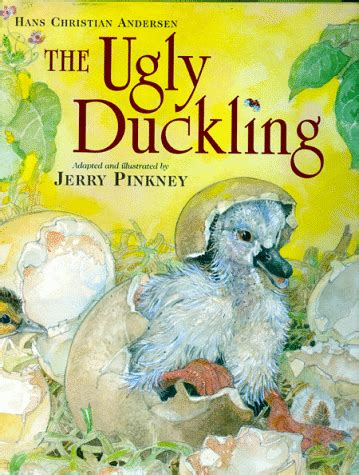 traditional books for children wondering aloud philosophy with the duckling