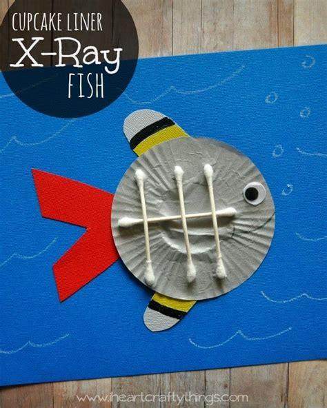 letter  crafts  preschool  kindergarten fun easy