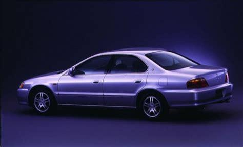 honda sbyar honda saber 25v photos reviews news specs buy car