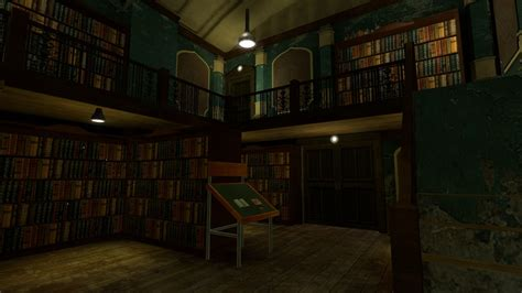 library image resident evil  source mod   life