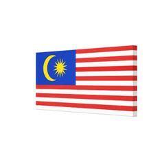 singapore flag colouring page  printable