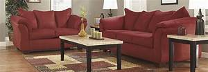 sofas sectionals homemakers furniture With sectional sofas homemakers