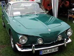 Karmann Ghia 1600 : file mhv vw 1600 karmann ghia wikimedia commons ~ Jslefanu.com Haus und Dekorationen
