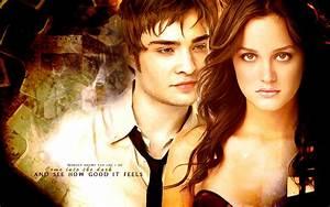 Blair And Chuck