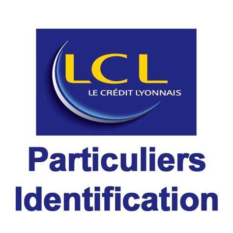 Plafond Livret Lcl by Info Du Jour En