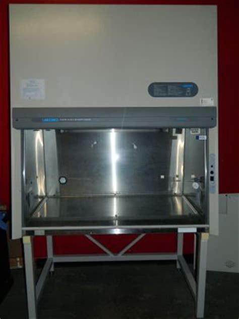 biosafety cabinets class 2 used labconco biosafety cabinet purifier class ii delta