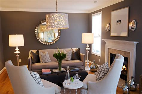Tips For Living In Small Spaces Furniture Design Ideas