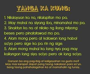 GOLDEN RULE QUOTES TAGALOG image quotes at hippoquotes.com