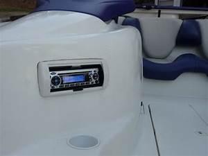Speedster  Sportster  Challenger 14 5ft Boats