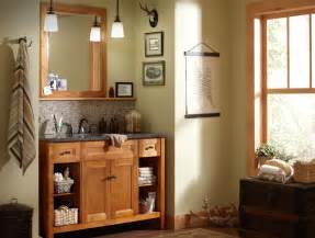 Remodeling bathroom remodeling by the home depot for Bathroom remodeling home depot