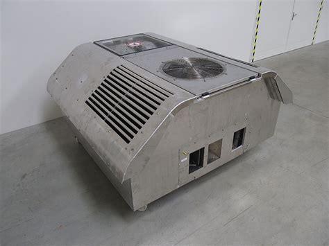 Klimaanlage Der Welt by Klimaanlage F 252 R Schnellz 252 Ge Referenzen Dioss N 221 řany A S