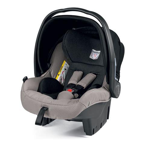 siege auto bebe groupe 0 siège auto coque bébé groupe 0 primo viaggio sl mod
