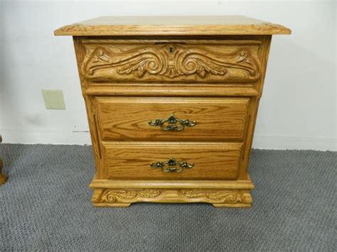 Bedroom Furniture Sets Colorado Springs by Oak Wood Interiors Bedroom Set Versailles Colorado