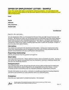 Hiring Letter Sample sample Employment Letter 1 728 jpg%3Fcb%3D1320683882  Pay Stub Template