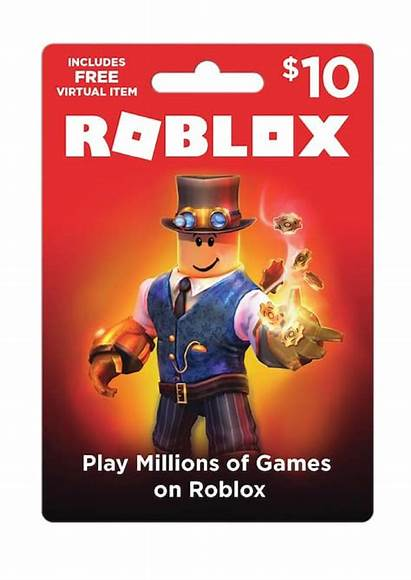 Roblox Gift Robux Cards Codes Where Gifts
