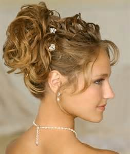 HD wallpapers easy hairstyles curly hair