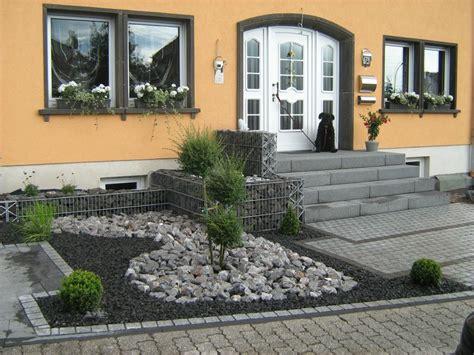Garten Landschaftsbau Ochtendung by Neu 057 Herny Klammer Garten Und Landschaftsbau