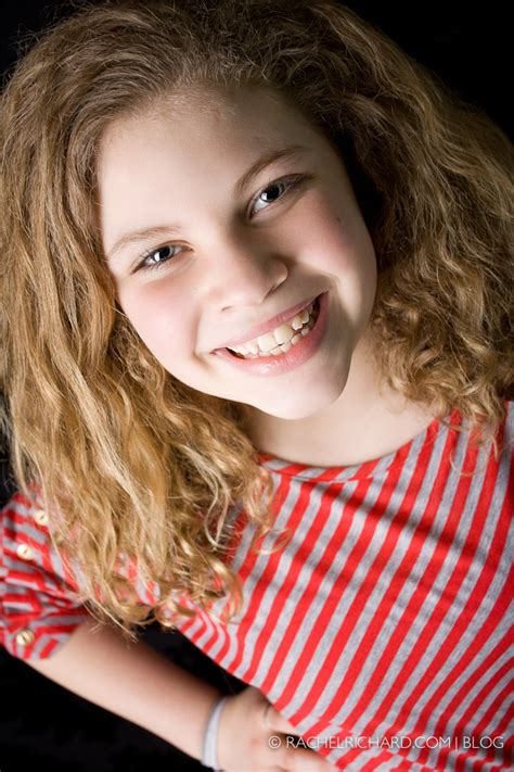 30 Best Images About Preteen On Pinterest High School Seniors Outdoor Portraits And Preteen