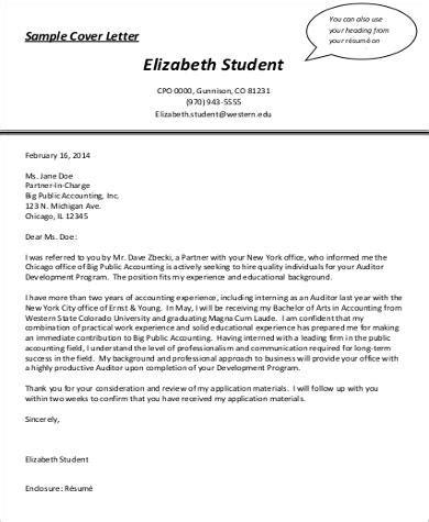 cover letter greeting resume cover letter salutation sarahepps 11051