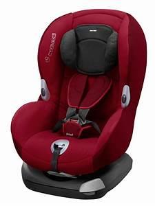 Amazon Maxi Cosi : maxi cosi priori sps xp priorifix car seat support pillow ~ Kayakingforconservation.com Haus und Dekorationen