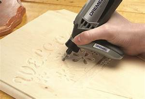 dremel wood carving projects dremel stuff pinterest With dremel lettering guide