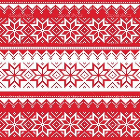 pin  patterns  designs