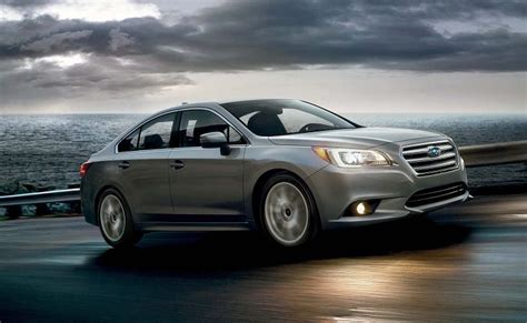 2019 Subaru Legacy Wiki Wagon For Sale Floor Mats