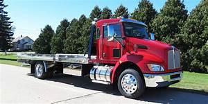 2016 Century 21 U2019 6 U0026quot  Aluminum Lcg U2122 Car Carrier  Kenworth