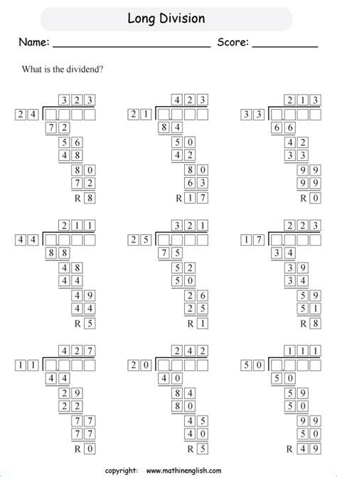 fill   cells    digits   digit long