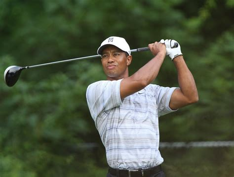 Tiger Woods' Agent Denounces New HBO Documentary As ...