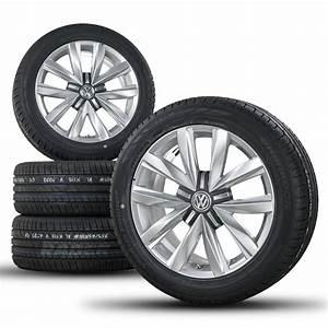 Pneu 18 Pouces : vw 18 pouce pneus d t t5 t6 bus multivan bulli ~ Farleysfitness.com Idées de Décoration